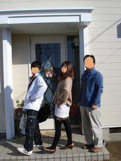 2011 new year 002kai.jpg