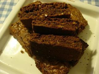brownie2 002.JPG