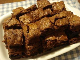 brownie2 006.JPG