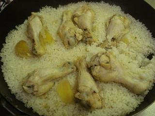 cooking 002.JPG