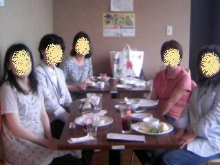 fukuoka off 023kai.jpg