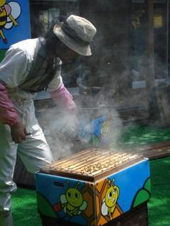 honey festival 035.JPG