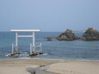 itoshima 021kai.jpg