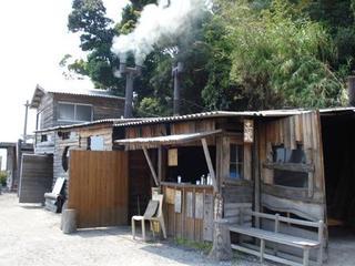 itoshima 035kai.jpg