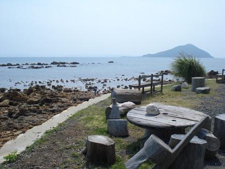 itoshima 036kai.jpg