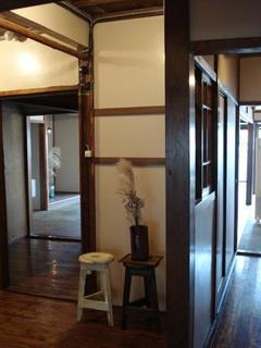 sirakabe gallery 018kai.jpg