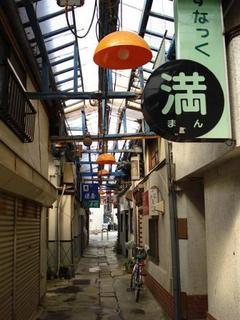 sirakabe gallery 024kai.jpg