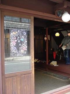 sirakabe gallery 026kai.jpg