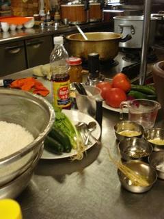 sucosi cooking 001kai.jpg