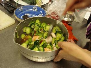 sucosi cooking 019kai.jpg