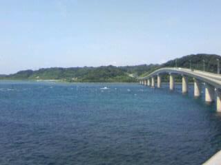 tsunoshima 013.JPG