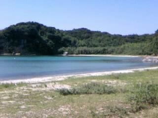 tsunoshima 027.JPG