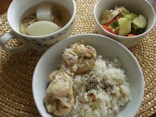 cooking 006.JPG