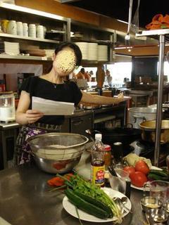 sucosi cooking 004kai.jpg